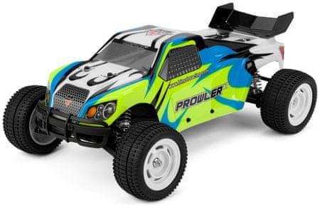 Himoto 1/12 Truggy Prowler Távirányítós autó