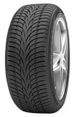 Nokian pneumatik WR D3 225/50-R17 94H