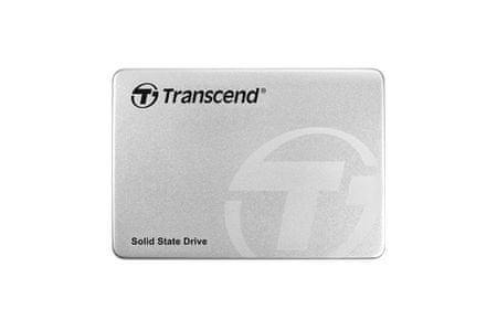 Transcend SSD trdi disk 220S 240GB