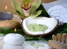 Poukaz Allegria - kokosová exotická masáž