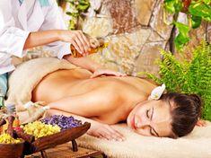 Allegria thai aroma ritual