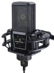Lewitt DGT 450 USB kondenzátorový mikrofón