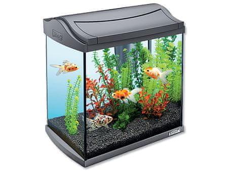 Tetra AquaArt akvárium set antracit 30l