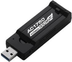 Edimax Wi-Fi USB adapter EW-7833UAC