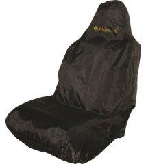 Wychwood Ochranný přehoz na sedačku Car Seat Protector