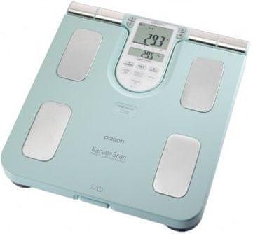 yohimbine hcl zsírvesztés áttekintés a súlycsökkentő kúra visszatérítése