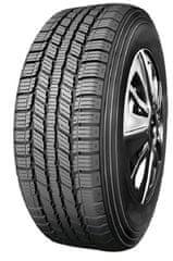 Rotalla pnevmatika S210 225/55 R17XL 100V