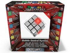 Rubik Rubikova kocka hlavolam Spark