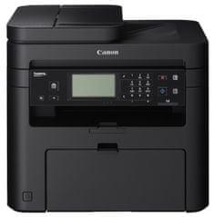 Canon drukarka laserowa i-SENSYS MF237W (1418C030)