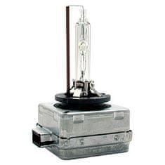Ksenonska žarnica D1S 4300K