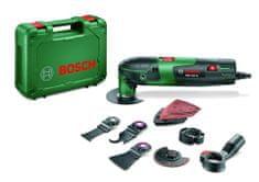 Bosch szlifierka wielofunkcyjna PMF 220 CE (0603102020)
