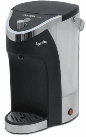 First Austria aparat za vročo vodo, 4,5 L, 3000 W