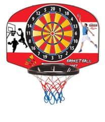 Pilsan Basketbalová doska