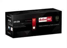 ActiveJet kompatibilni toner za HP 83A (CF283A), črn