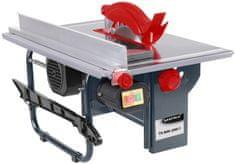 Matrix TS 800-200/1 Asztali körfűrész