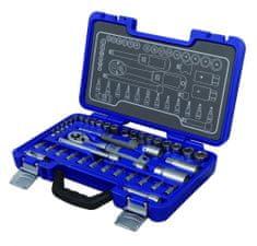 Michelin Zestaw kluczy MSS-42-1/4-3/8