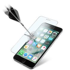 CellularLine Apple iPhone 7 Védőfólia