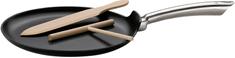 Küchenprofi Palacsintasütő, 28cm