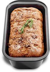 Küchenprofi Forma na pečenie chleba