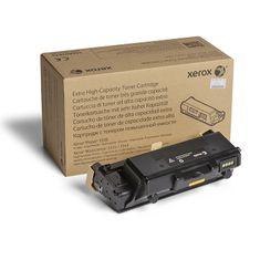 Xerox toner 106R03623, črn