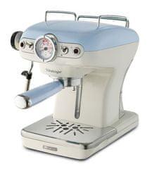 Ariete Espresso Vintage ART 1389/15