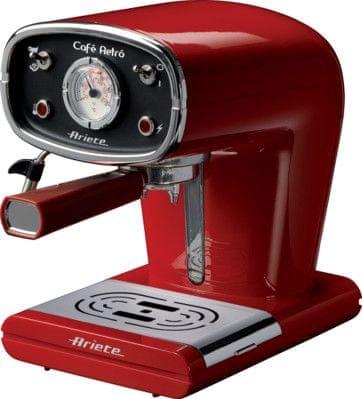 Ariete Espresso Retro ART 1388/30