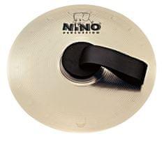 NINO NINO NS305 Činelky