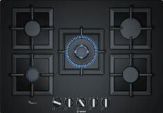 Bosch PPQ7A6B20
