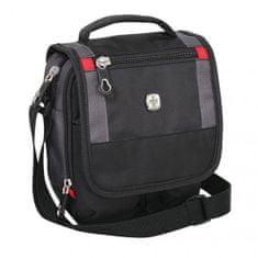 Wenger torba za čez ramo WG1092239