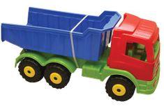 Adriatic kamion kiper, 70 cm