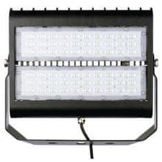 Emos LED reflektor 100W PROFI+ (ZS2450)