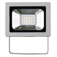 Emos LED reflektor 10W PROFI (ZS2610)