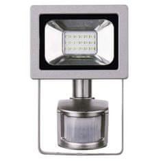Emos LED reflektor 10W s senzorjem PROFI (ZS2710)