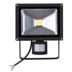 Emos LED reflektor 30 W s senzorjem Hobby (ZS2330)