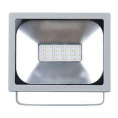 EMOS LED reflektor 20W PROFI (ZS2620)