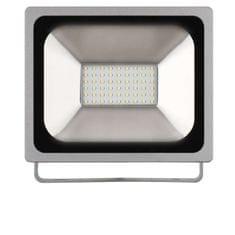 Emos LED reflektor 30W PROFI (ZS2630)