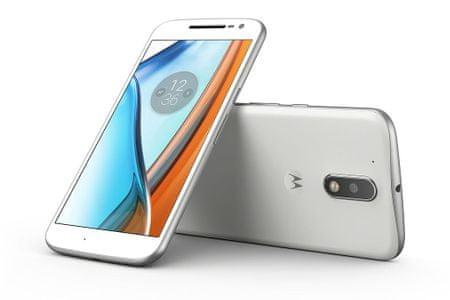 Lenovo Moto telefon Moto G4 Play, bel