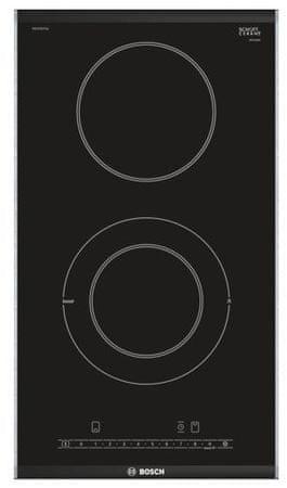 Bosch płyta ceramiczna PKF375FP1E