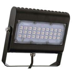 Emos LED reflektor 50W PROFI+ (ZS2430)