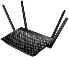 Asus RT-AC58U router (90IG02N0-BM3000) - zánovní