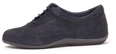 bfa4ff5e81f3 Scholl női cipő Lioran 37 sötétkék - Paraméterek | MALL.HU