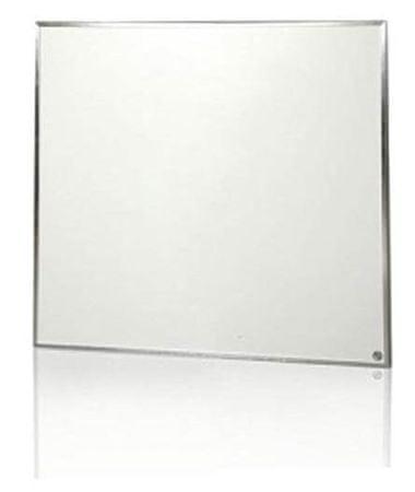 IR Power IR panel INFRAPOWER, 400 W