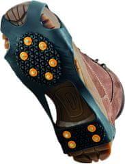 Alpenheat metalowe kolce do butów GRIPS AG