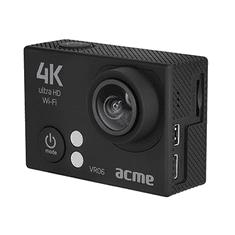 Acme športna kamera VR06 Ultra HD 4K z Wi-Fi