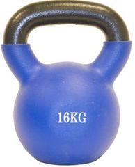 Fitmotiv uteg kettlebell neopren 16 kg