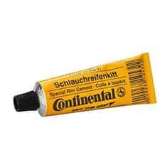 Continental kit za tubular, tuba, 25 g