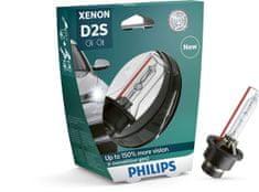 Philips žarulja Xenon D2S X-treme Vision gen2