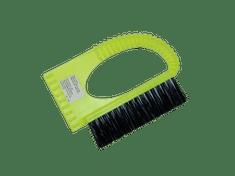 metlica s strgalom - MINI 6407