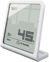 Stadler Form digitalni termometar Selina White