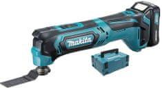 Makita narzędzie wielofunkcyjne TM30DWYJ